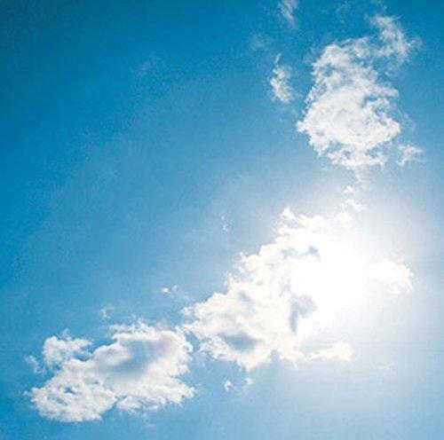 美 我 空 - ビ ガ ク ~ my beautiful sky 【通常盤】