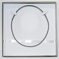 磁気ネックレス ウルトラNEO  (GRAY-グレー)