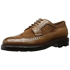 Ralph Lauren Mcmurray Oxford