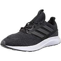 adidas Energyfalcon Men's Running Shoe