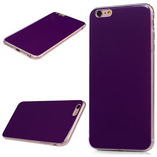 iPhone6s Plus ケース / iPhone6 Pl...