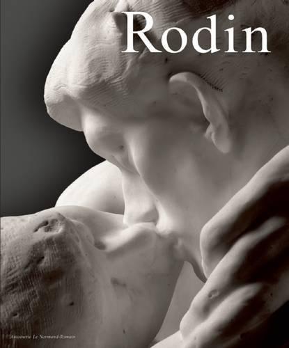 Download Rodin 0789212072