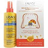 Uriage Bariesun Spray Children SPF50+ 200ml+Offer Isothermal & Heat-Sensitive UV Bag
