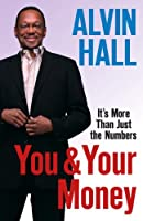 You and Your Money: It's More Than Just the Numbers