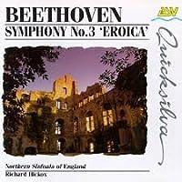 Beethoven;Symphony No.3
