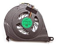 ノートパソコンCPU冷却ファン適用する 真新しい Toshiba Satellite L755 L755D P/N:AB7705HX-GB3 AB5005UXR03 AB7205HX-GC1