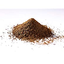Australian Wattleseed, Roasted, Ground, Caffeine-free Coffee, Rich in Protein, 50g Resealable Bag