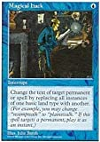 Magic: the Gathering - Magical Hack - Fifth Edition