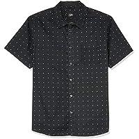 Hammersmith Men's Terrace SS Shirt