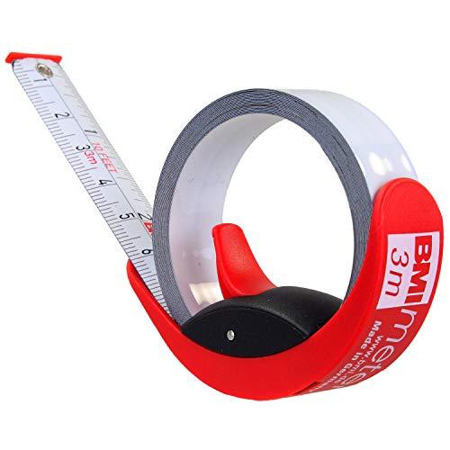 BMI『Meter 3m』