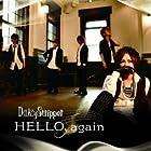 HELLO, again [初回限定盤]()