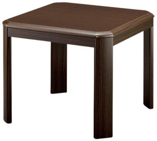 ワイドタイプ一人用こたつハイタイプ3点セット椅子、掛布団付33041