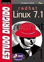 Estudo Dirigido De Red Hat Linux 7.1