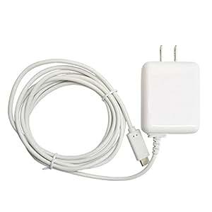 MacBook用 Cタイプ ACアダプター