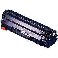 """キヤノン用 CRG-325 互換 トナーカートリッジ 国際品質規格""""STMC""""認証工場生産商品 対応機種 LBP-6040 / 6030 インクのチップスオリジナル"""