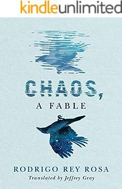 Chaos, A Fable