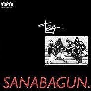 tag. [Explicit]