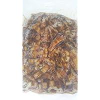 冷凍 あなご蒲焼き(刻み) 500g 安価で大変人気があります。限定品 穴子 アナゴ