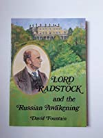 Lord Radstock and the Russian Awakening