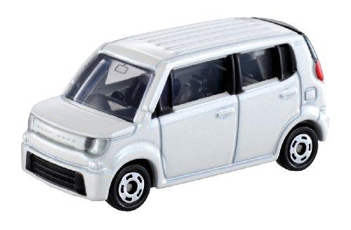 トミカ 105 スズキ MRワゴン