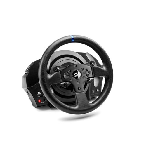 Thrustmaster T300RS GT EDITION for PlayStation (R) 4/PlayStation (R) 3 【正規保証品】 B01MRJP2BL 1枚目