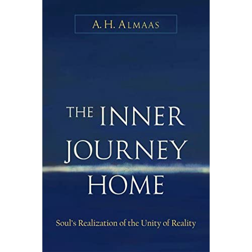 inner journey speech In er (ĭn′ər) adj 1 located or occurring farther inside: an inner room an inner layer of warm clothing 2 less apparent deeper: the inner meaning of a poem.