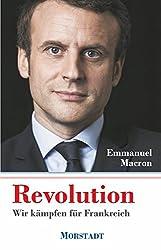 Revolution: Wir kaempfen fuer Frankreich