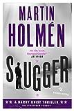 Slugger (The Stockholm Trilogy)