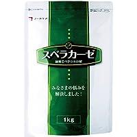 フードケア スベラカーゼ 1kg