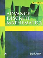Advance Discrete Mathematics
