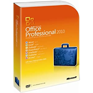 Amazon | Microsoft Office Prof...
