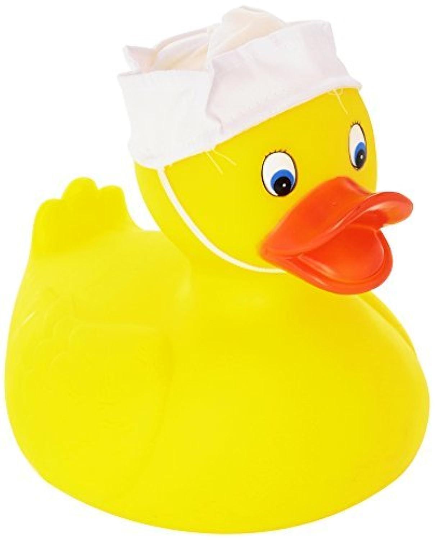 Schylling Large Rubber Duck [並行輸入品]