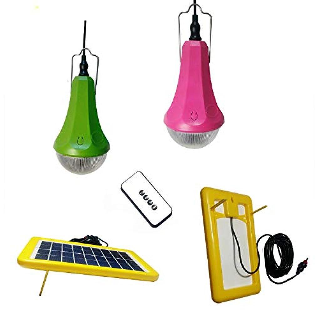 どうやってレンダリング保存Donghechengkang ソーラーライト屋外用モーションセンサーライト、高効率ソーラーパネル付き、防水IP65、広い照射角、設置が簡単、キャンプ用、緊急用、中庭、携帯用照明