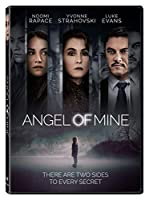Angel of Mine [DVD]