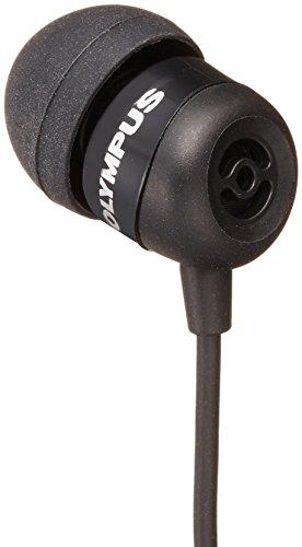 OLYMPUS テレフォンピックアップ 通話録音用マイク(携帯電話使用可) TP8