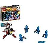 レゴ (LEGO) スター・ウォーズ セネイト・コマンドー・トルーパー 75088