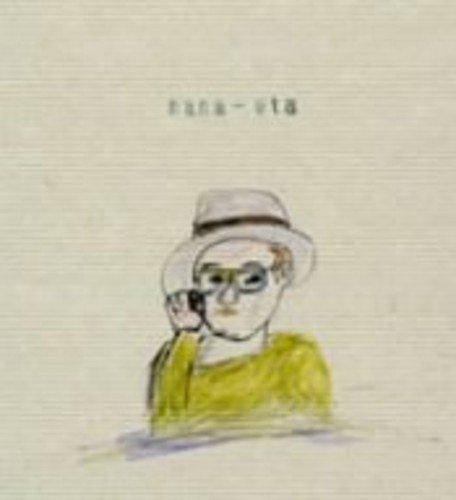 hana-uta (DVD付)