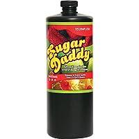 シュガーダディ Sugar Daddy 1L