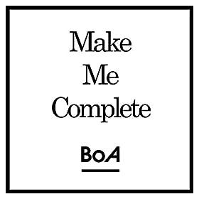 Make-Me-Complete-BoA