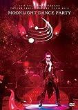 TATUYA ISHII CONCERT TOUR 2012 MOONLIGHT D...[DVD]