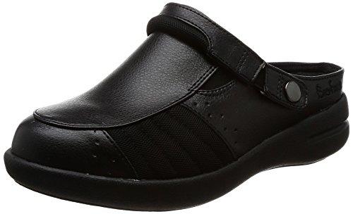 [해외][바이오 정비공] 간호사 신발 간호사 BFN25036/[Biofitter] Nurse shoes nurse BFN 25036