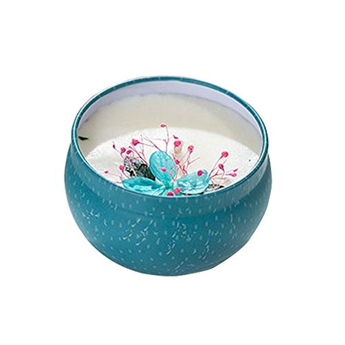 賢明なはがきモンゴメリー燃えるアロマ ソイキャンドル アロマ アロマキャンドル 花香り プレゼント ろうそく 100% 大豆ワックス 部屋飾り
