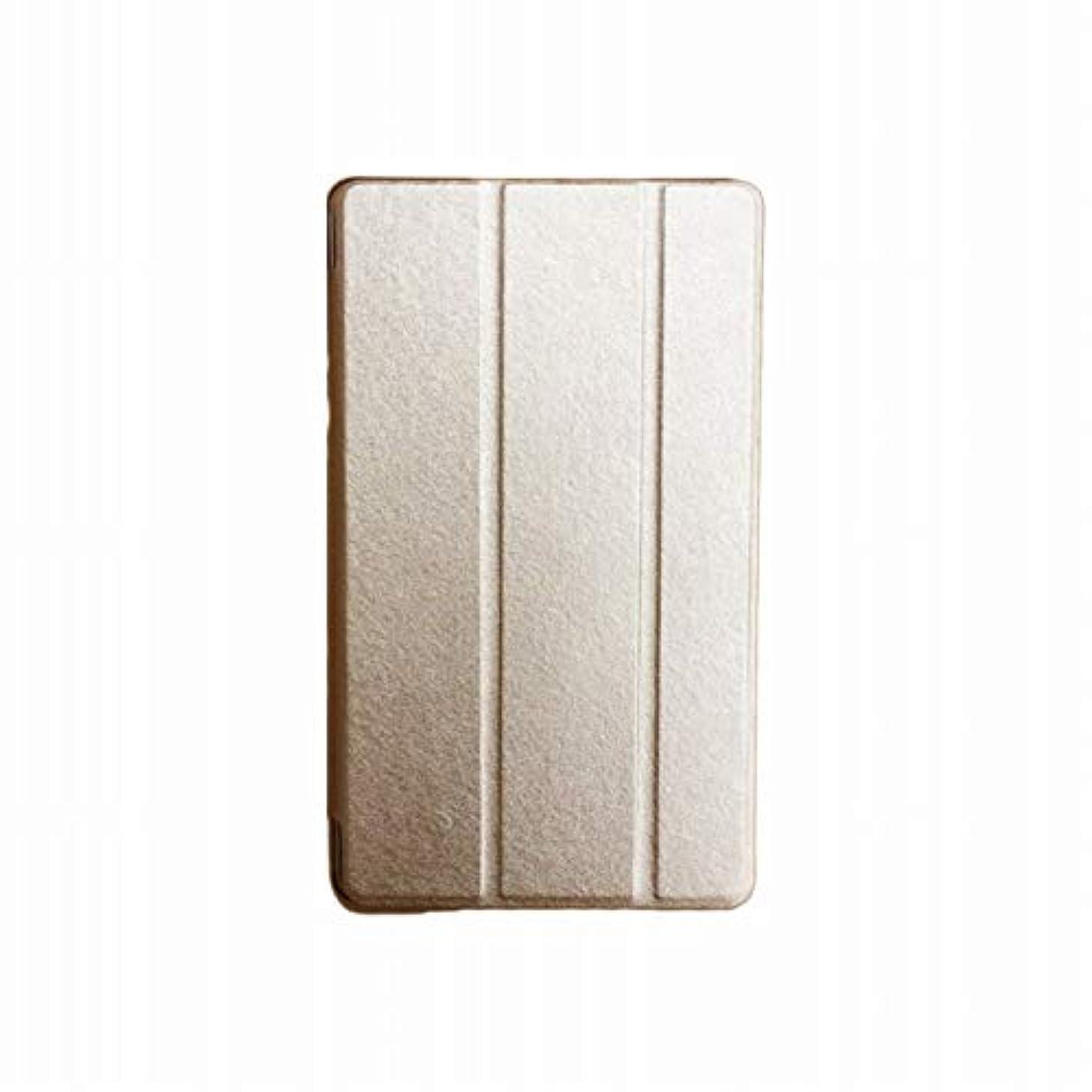 無知体細胞状況windykids 【保護フィルム 2枚 タッチペン付き】 iPad mini 5 2019 ケース iPad mini 4 カバー ゴールド mini5 アイパット7.9インチ スタンドケース スタンド アイパッド ミニ 第5世代 タブレットケース ipad-mini5(mini4),ゴールド(4set) ipad-mini5(mini4),ゴールド(4set)