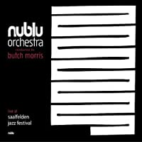 Live at Jazz Festival Saalfeld