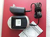 BDC46A/BDC46Bバッテリー 互換用 充電器