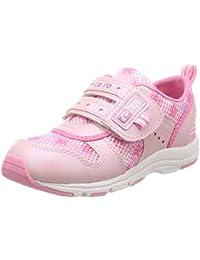 [ 胡萝卜 ] 运动鞋 CR C2175