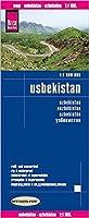 Uzbekistan 2018