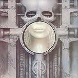 Brain Salad Surgery by Emerson Lake & Palmer (2005-12-26)