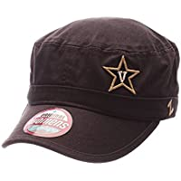 Women 's Cadet Hat グレイ