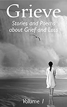 Grieve Volume 1 by [Writers Centre, Hunter]